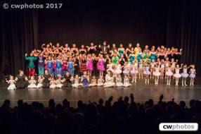 a-dance-show-2