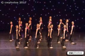 a-dance-show-3