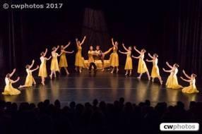 a-dance-show