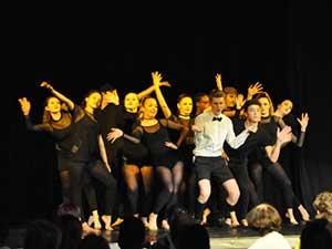 dance-performance-300x225