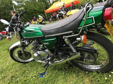 Japanese motorcycle club3