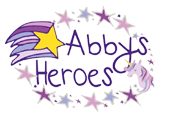 Abby's Heroes