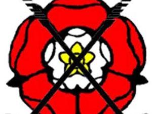 hampshire hackers logo