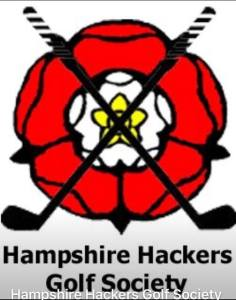 hampshire-hackers