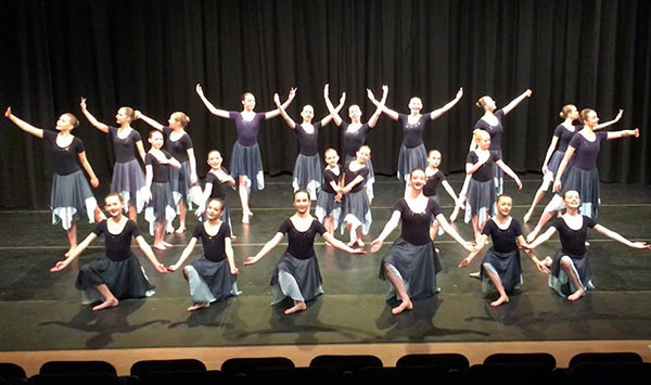 dance-school-v2